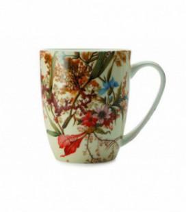 Hrnček Cottage Blossom