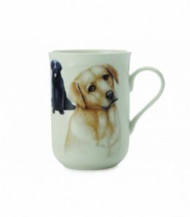 Hrnček Pets Labrador