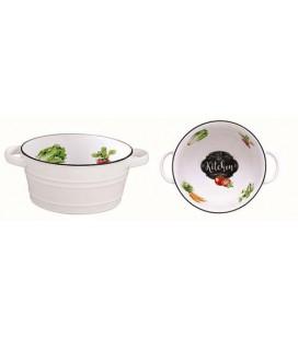 Miska Kitchen Basic 16cm