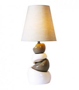 Lampa - Doulders