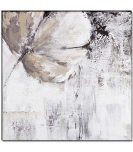 Obraz ručne maľovaný Meadow A