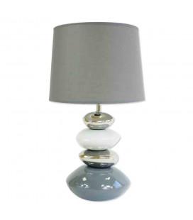LAMPA 52 CM