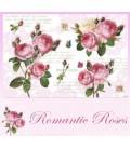 Romantic Memories R2S